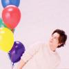sesquerdo: (junballons)