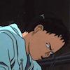 iamtetsuo: (Mutter grumble)