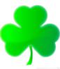 olala60: (Ireland)