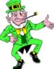 "olala60: (Ireland"")"
