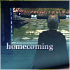 ancalemon: (homecoming --ancalemon)