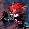 onceandneverking: (I am not a ninja)