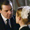 tzikeh: (downton abbey - bates - anna)