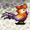cockatrix: (bird)