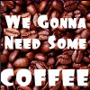 thisisnotajournal: (coffee)