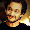 infomodder: WHAT A HAPPY FUCK (will graham: doing okay)