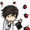 smartcookie: (l-fanart-strawberries)