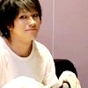 smartcookie: (l-cute satisfied smile)