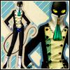 sumarusfinest: icons created by pariker (Helios)
