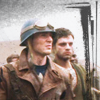 harpers_child: movie-verse captain america and bucky (cap & bucky)
