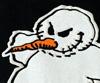 snowman_john: (My face)