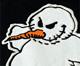 snowman_john: (My face w80)
