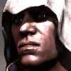 not_kenway: (Assassin)