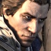 not_kenway: (Intense)
