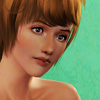 thelittlepinkdinosaur: (Lily)