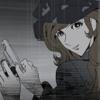sexpot: (fond | gun | prepping)