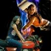 shadowcat: ([Character] Mia and Mikaela)