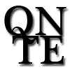 quente: QNTE (QNTE)
