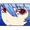 scarlet_devil: ([Teen] Into her eyes)