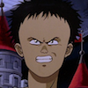 iamtetsuo: (You. Are. Dead)