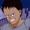 iamtetsuo: (dark grin)