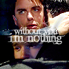 thraceadams: (Jack & Ianto Adam Hug w/out you I'm noth)