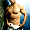 thraceadams: (BSG Apollo Towel)