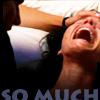 thraceadams: (Buffy Cordy So Much Pain)