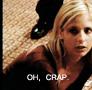 thraceadams: (Buffy Oh Crap)