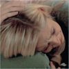 thraceadams: (Buffy Crying with Willow)