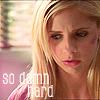thraceadams: (Buffy So Damn Hard)