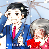 windsnocturne: (Phoenix/Edgeworth)