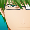 nanodayolo: (look me in the eyes and insult oha asa a)