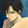 voted_dead: Haruka Tenoh makes a good rule63 Jason, yes? (40. 63 - let me emo)