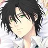 voted_dead: Haruka Tenoh makes a good rule63 Jason, yes? (43. 63 - still the hot robin)