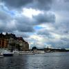 strangelover: (Stockholm)