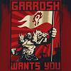 hold_on_magnolia: (garrosh wants you)