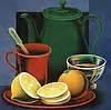 levkonoe: (чай с лимоной)