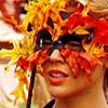 thraceadams: (Charmed Phoebe Halloween)