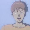 rassera: (Tetsuo....)
