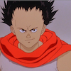 iamtetsuo: (Nothing's gonna stop me)