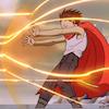 iamtetsuo: (Shield up)