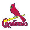 zoos: (Cardinals)