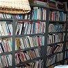 adonnchaid: books (books)
