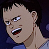 iamtetsuo: (That's all you got?)