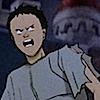 iamtetsuo: (Quit messing around)