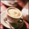 javeira: (coffee)