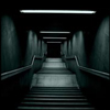 notalldead: (Dark Stairs)