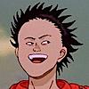 iamtetsuo: (Trollface)