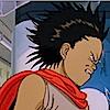 iamtetsuo: (World's angriest porcupine)
